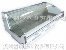 卧式鲜肉柜/标准鲜肉柜/S-XRG-C03便利鲜肉柜(直冷)