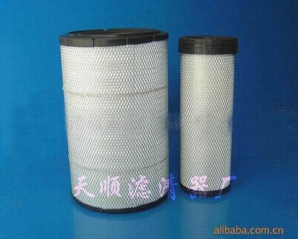 德龙KW3047空气滤芯