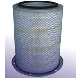 康明斯空气滤芯AF872