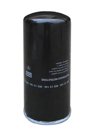油过滤器WD13145