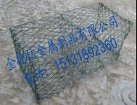 石笼网箱、格宾网笼