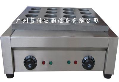 红豆饼机,红豆饼炉,台湾红豆饼,日本大判烧
