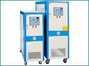 上海模温机,上海压铸机专用模温机,浙江压铸机专用模温机