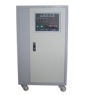 上海冷水机,上海冰水机,上海冷冻机,上海水冷式冷水机