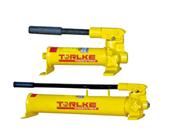 P系列轻型手动泵