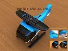 HTD301太阳能小飞机,太阳能儿童益智玩具,太阳能玩具飞机,青岛太阳能玩具飞机,青岛太阳能玩具厂商,青岛hitide太阳能新能
