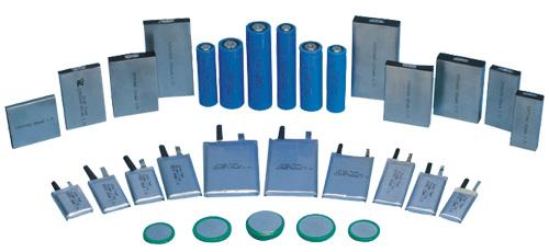 供应移动DVD电池,GPS电池,上网本电池