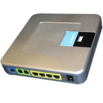 VoIP话务批发,全球A-Z路由批发,