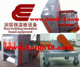 润筑专业防火门芯板设备