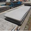 供应不锈钢热轧板材质201/304