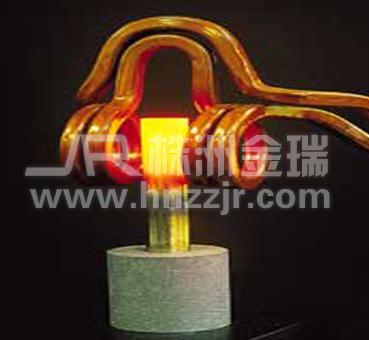 大功率超音频感应加热电源