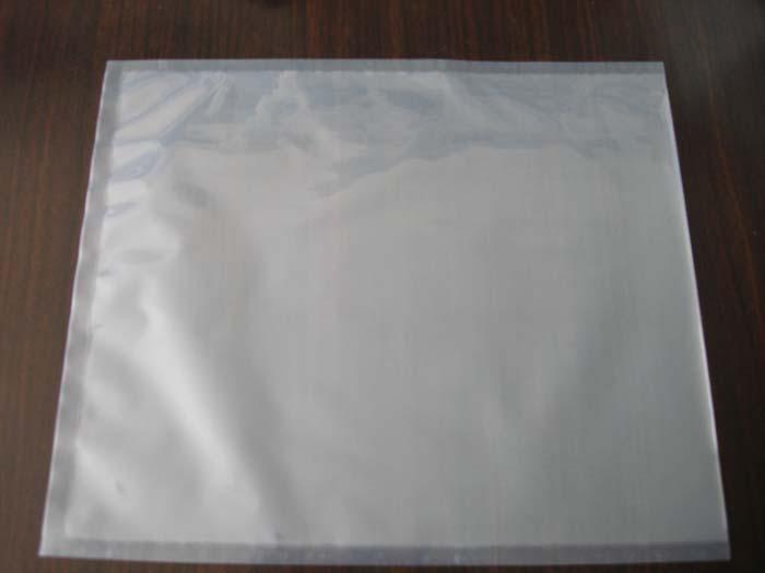 佛山真空复合袋,佛山铝箔袋,佛山PE印刷包装胶袋