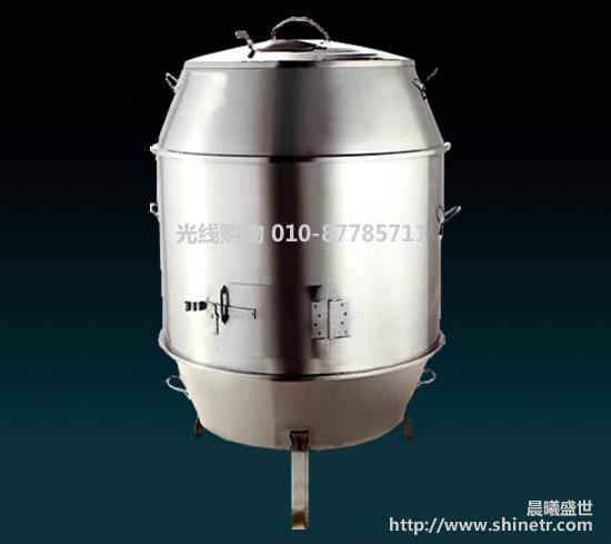烤鸭炉|啤酒烤鸭炉|北京烤鸭炉|爆烤鸭炉|烤鸭炉价格