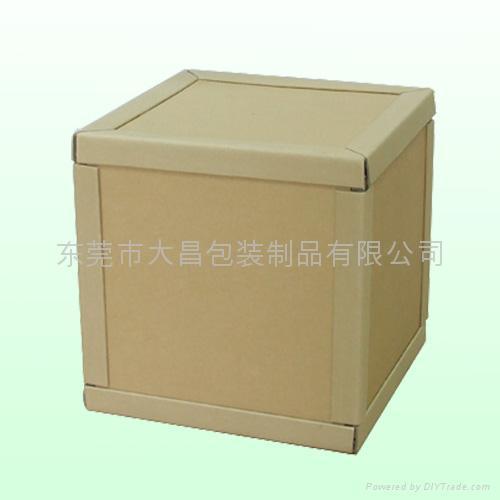深圳纸卡板,纸卡板厂家