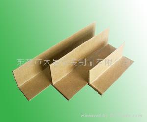 广州纸卡板,纸卡板厂家