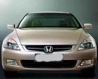 出售各种全新及二手品牌轿车
