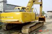 出售国产进口新旧挖掘机