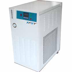 供应苏州激光冷水机 工业冰水机 冷冻机
