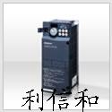 FR-A740三菱变频器天津利信和公司现货供应