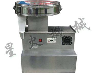 日化医药食品粉剂灌装机械江西片剂胶囊灌装机
