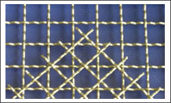 轧花网、方眼网、不锈钢轧花网、铁丝网、各种丝网