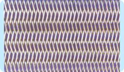 输送带网(金属输送带网,橡胶输送带网),矿筛网