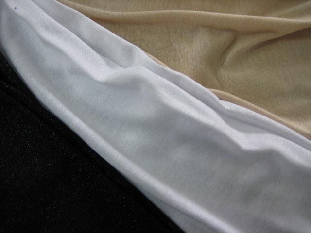 绍兴县尊南针纺有限公司的形象照片