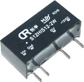 开关电源,工控开关电源,恒压电源,变压器,AC-DC,AC/DC