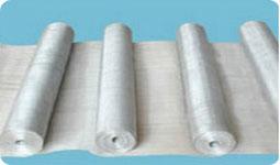 厂家供应各种不锈钢网,不锈钢筛网,不锈钢丝网