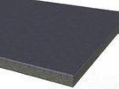 地面隔音材料墙体隔音材料楼板隔音材料