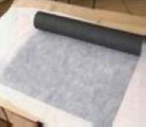 建筑吸声板环保隔音材料防火隔音毡