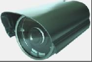 420线SONY 1/3〞CCD弹簧型枪机