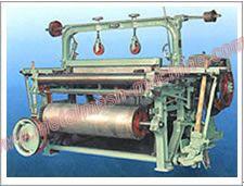 窗纱网机械