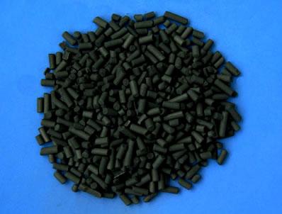 净水专用炭,椰壳活性炭