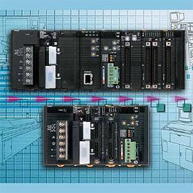 工业称重控制系统,单片机设计、电路设计、线路板维修、PLC设计