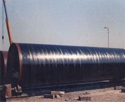 H52环氧煤沥青底漆