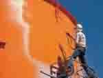 X53高氯化聚乙烯防锈漆