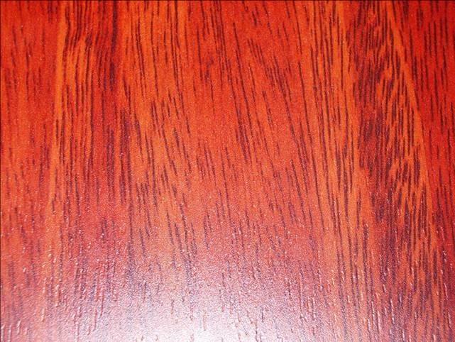 水晶面强化复合木地板