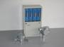 氧气泄漏报警器/报警仪/检测仪/变送器