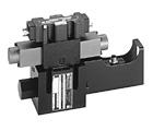 液压泵和液压马达液压缸、方向控制阀、比例方向控制阀、压力控制阀、