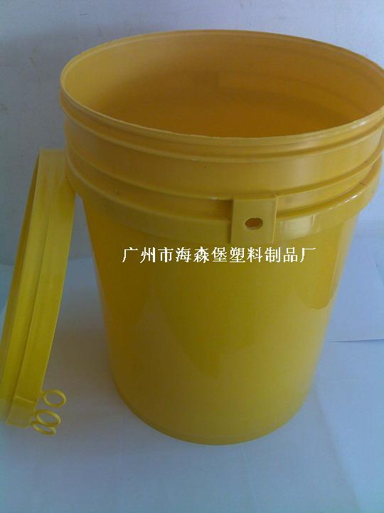 东莞佛山深圳南海三水顺德高明肇庆塑料桶涂料桶包装桶
