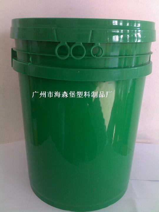阳江湛江茂名梅州涂料桶包装桶化肥农药桶