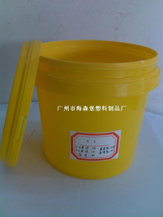北京饲料包装桶