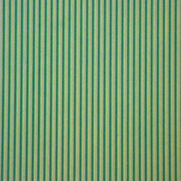 条纹、圆点及布纹面胶板系列