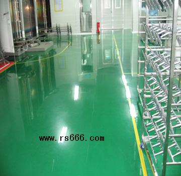 供应环氧耐磨地坪漆 地板漆 地面油漆