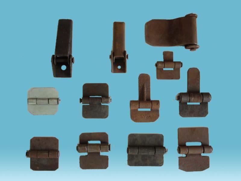 黄岩盈佳金属制品厂的形象照片