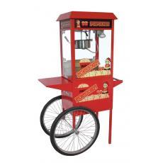 棉花糖机|彩色棉花糖配方制作|果味棉花糖机|投币音乐棉花糖机|燃