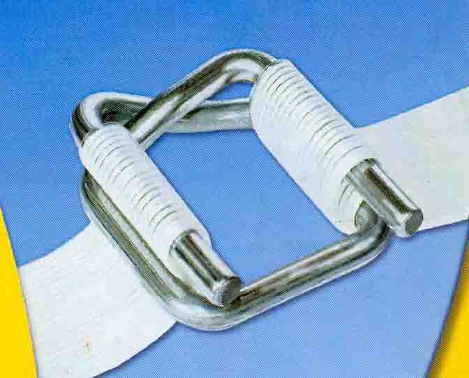 聚酯纤维捆绑带/PET聚酯纤维打包带