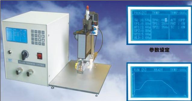 热压焊机HOT BAR (哈巴机) 替代AVIO