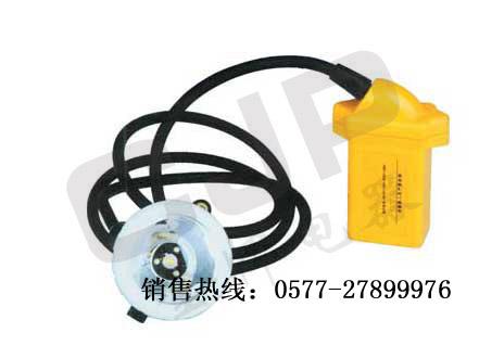 bxd6010防爆工作帽灯,bxd6010,LED工作帽灯